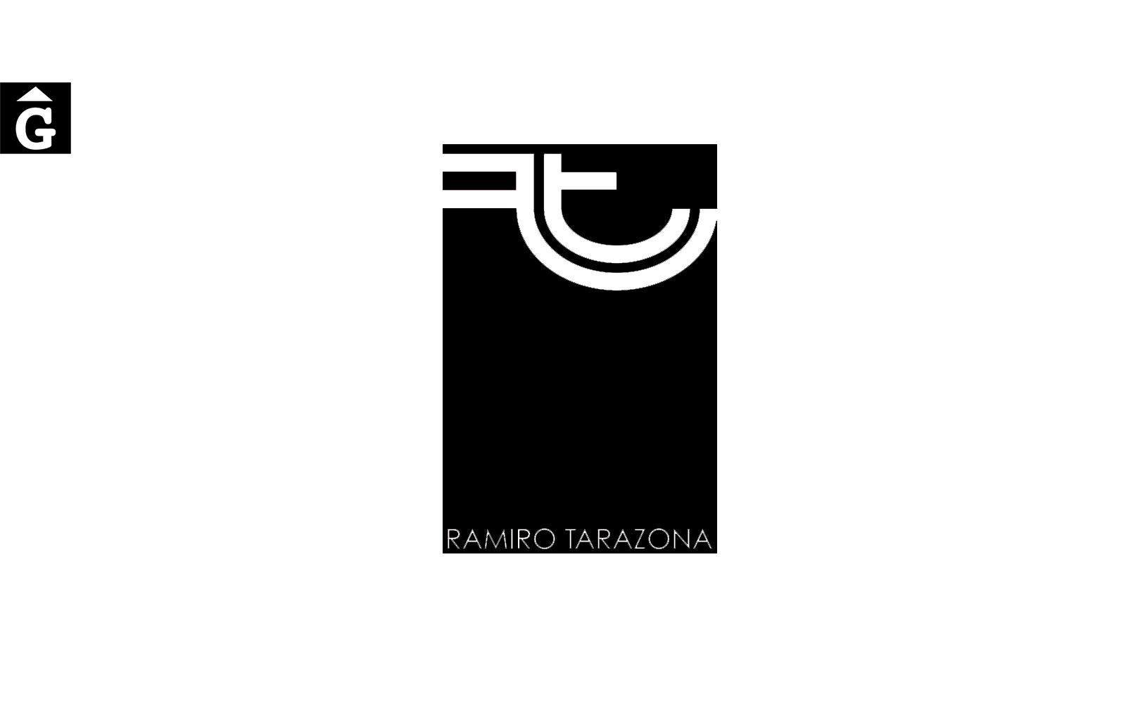 Ramiro Tarazona Marques mobles per mobles Gifreu