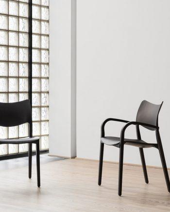 Cadira Laclásica | Stua | mobles de qualitat i disseny | mobles Gifreu