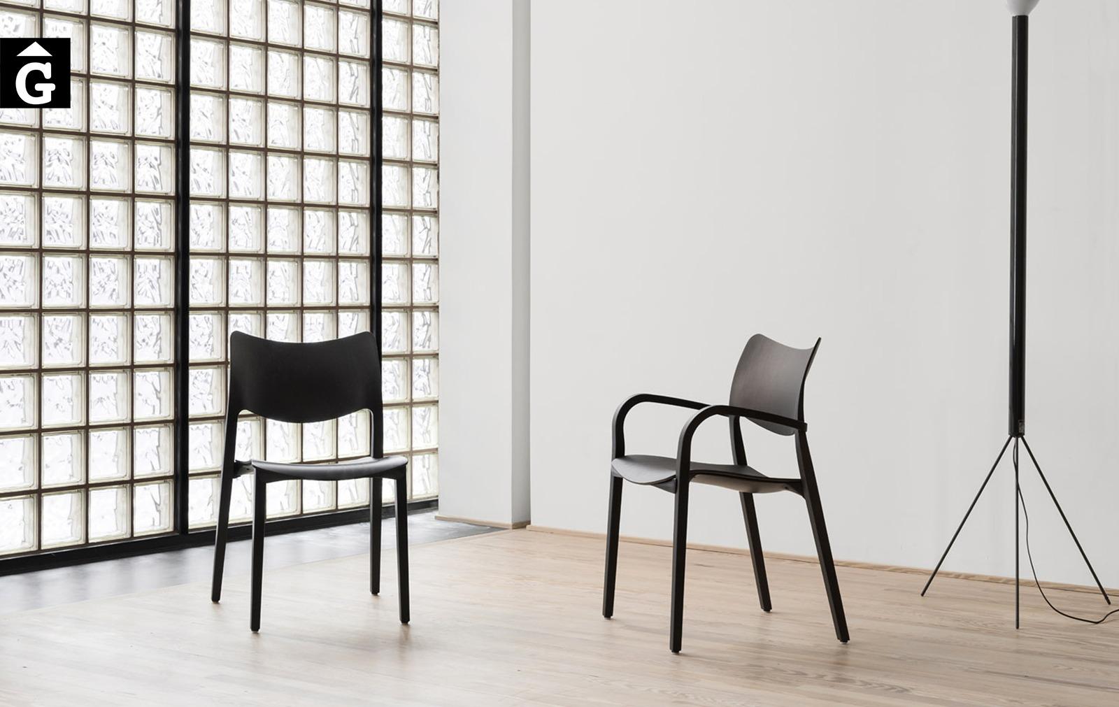 Cadira Laclásica   Stua   mobles de qualitat i disseny   mobles Gifreu