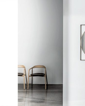 Mirall Visual Geomètric | Sovet | mobles Gifreu