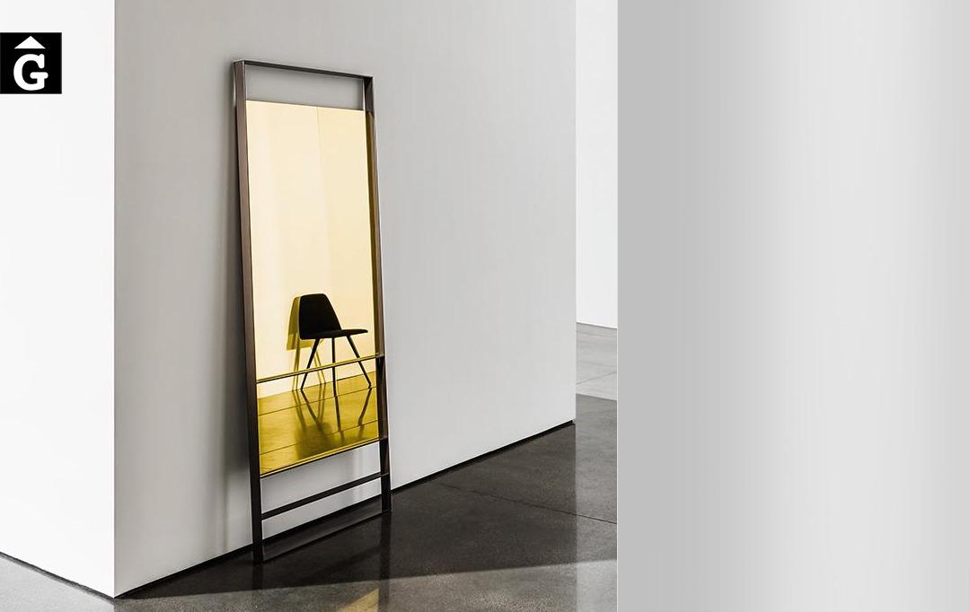 Mirall Visual | Sovet | mobles Gifreu