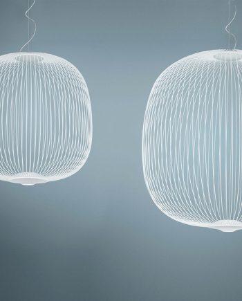 lampares Spoke de Foscarini | mobles Gifreu