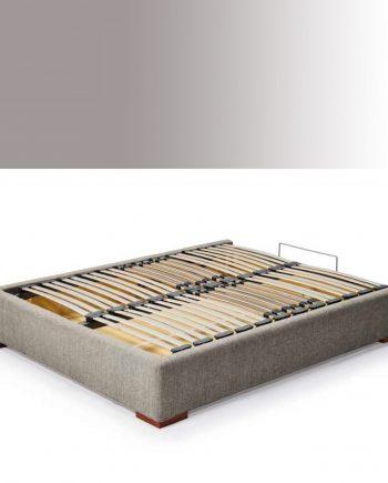 Bases llit