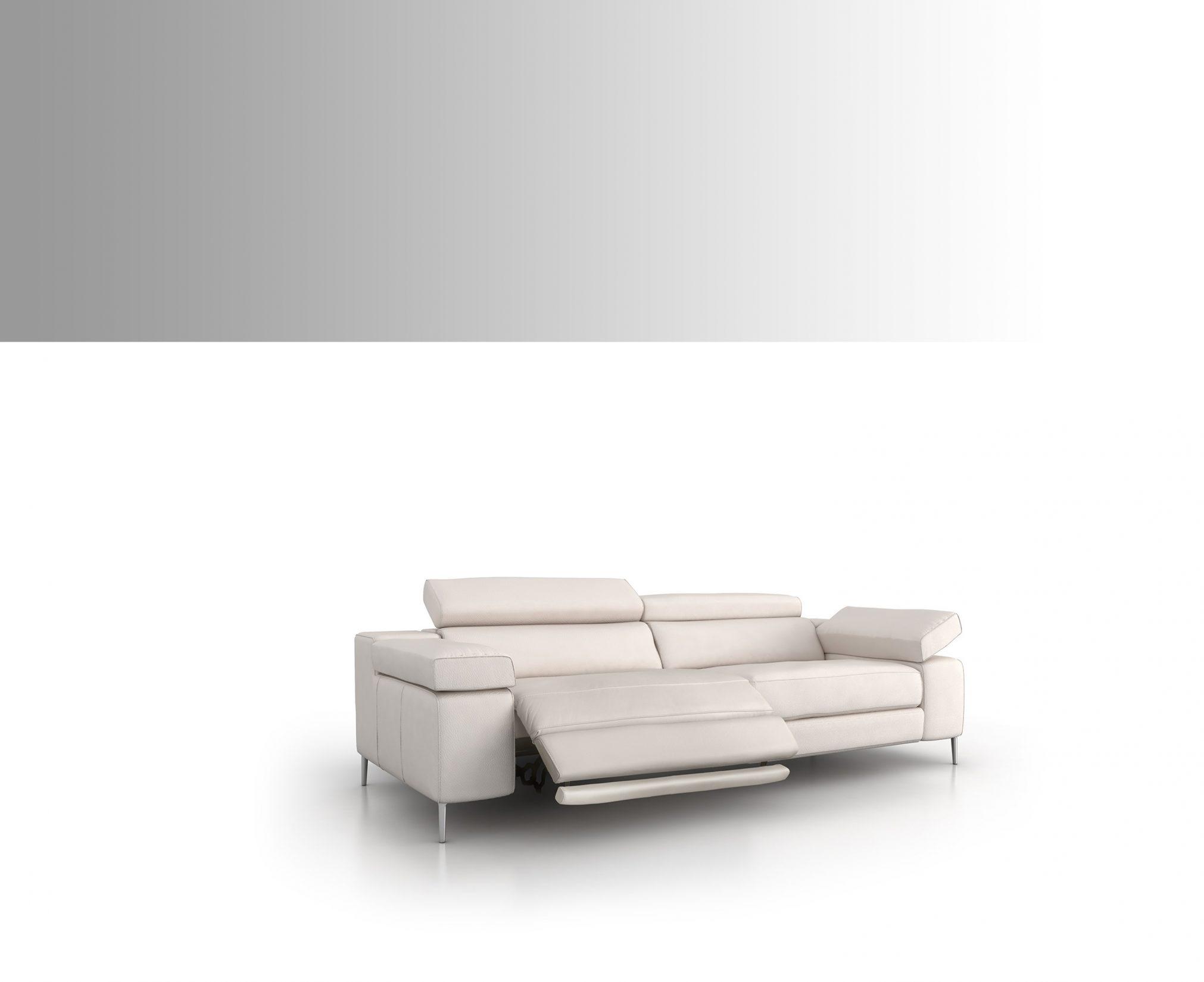 Butaques i sofàs relax