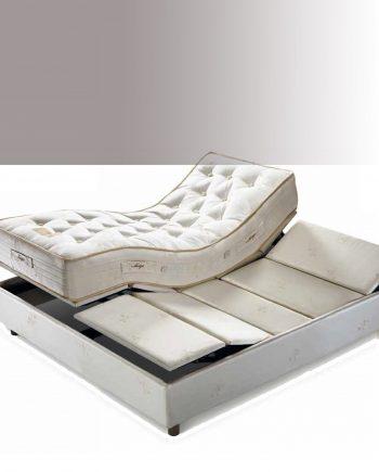 Matalassos per llits articulats