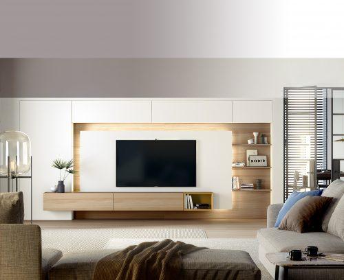 Mobles Tv