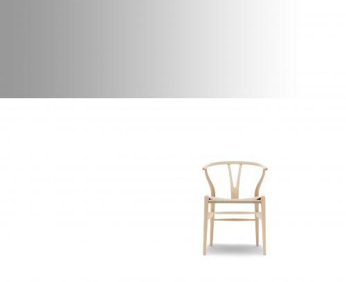 Cadires de fusta