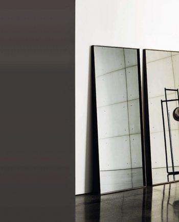 Marc mirall rectangular Visual | Sovet | mobles Gifreu