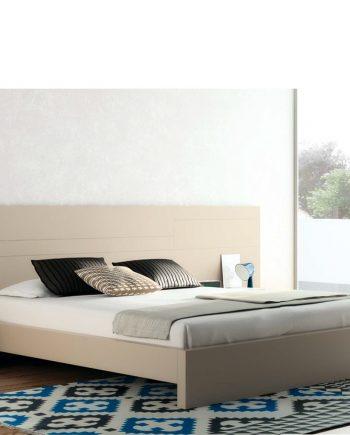 Habitació llit gran Safari   Vive   distribuiïdors oficials   mobles Gifreu