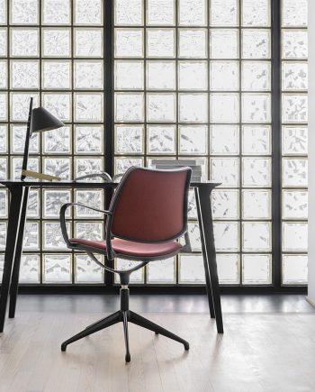Moble escriptori Lau
