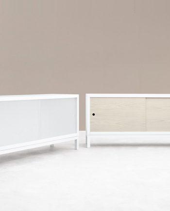 Mobles Contenidor Sapporo   Mobles contenidor   Stua   mobles de qualitat i disseny   mobles Gifreu
