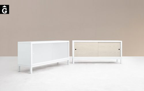 Mobles Contenidor Sapporo | Mobles contenidor | Stua | mobles de qualitat i disseny | mobles Gifreu