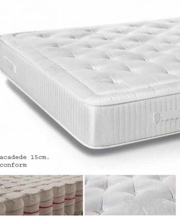 Matalàs-Argos-molles-ensacades-5-zones-descans-TERXY-by-mobles-Gifreu-Girona-fabricants-de-somnis-matalàs-matalassos-somier-somiers-coixí-coixins-de-qualitat-realitazats-amb-els-cinc-sentits